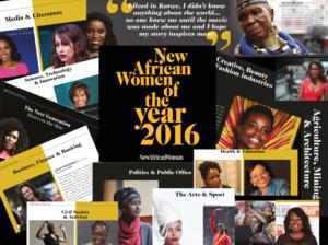aarests-afrikanske-kvinder-2016