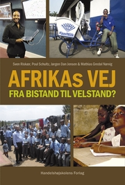 Afrikas vej