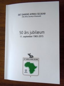 Jubilæumsbog (1)0001