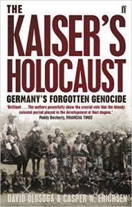 Kaisers holocaust_