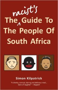 Racist guide_