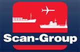 Scan Group logo