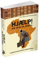 hjælp jeg skal til Afrika