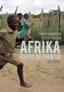 Afrika fortid og fremtid