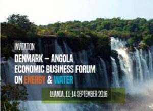 Angola DI changed