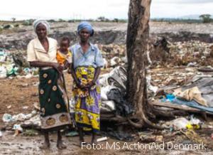 Kenya affald1