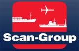 Scan Group logo